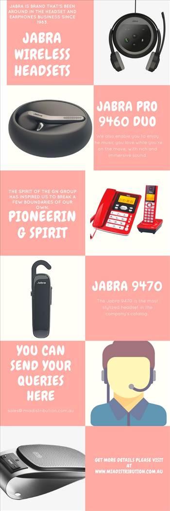 Jabra Wireless Headsets.jpg by Miadistribution