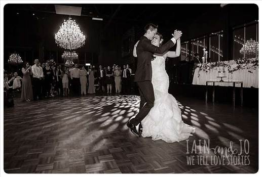 Wedding DJs Melbourne by Mercurydjhire