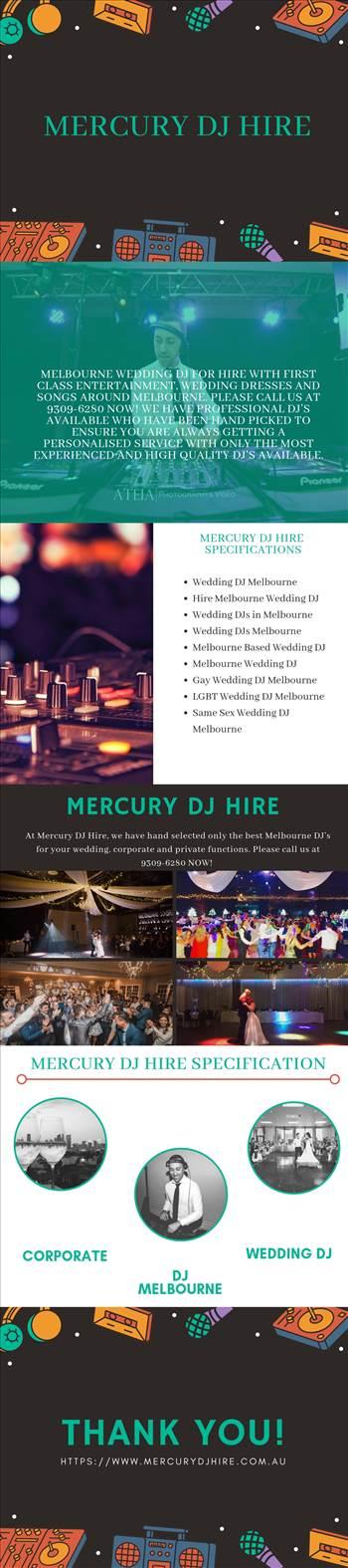 Wedding DJs.jpg by Mercurydjhire