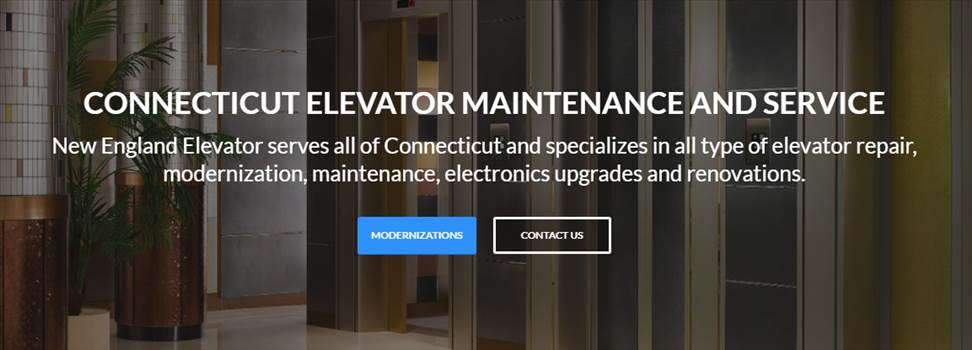 Connecticut Elevator Modernization.PNG by englandelevator