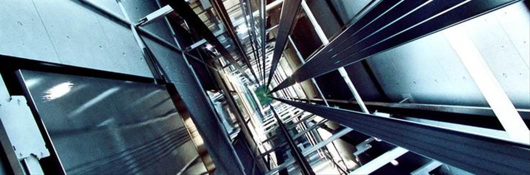 Best Elevator Maintenance by englandelevator
