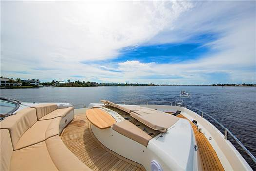 Perserverance 2 Naples FL-large-003-2-BowSeating-1500x1000-72dpi.jpg by naplesnantucketcharters