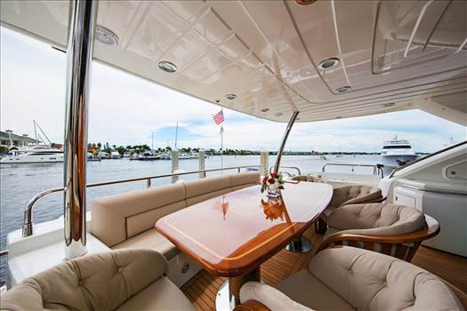 Perserverance 2 Table Back.jpg by naplesnantucketcharters