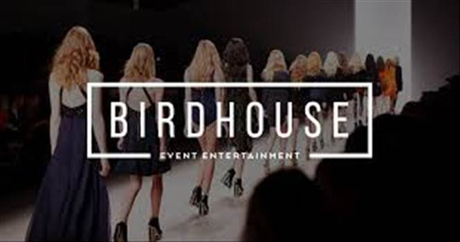 Event Entertainers Melbourne.jpg by birdhouse