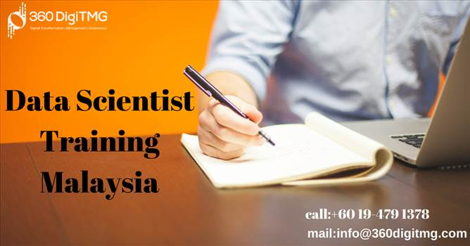 data scientist training malaysia.png by tejaswiniteju