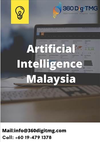 Artificial Intelligence Course Malaysia.jpg by tejaswiniteju