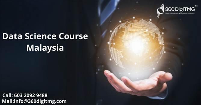 data science course malaysia.jpg by tejaswiniteju