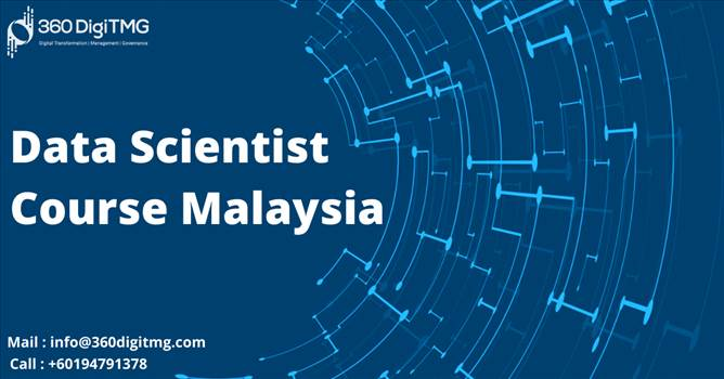 data scientist course malaysia (1).png by tejaswiniteju