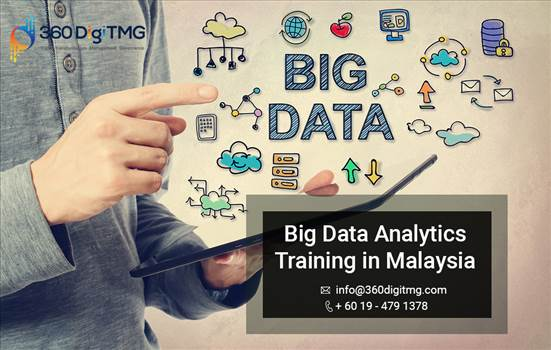 big data analytics training in malaysia.jpg by tejaswiniteju