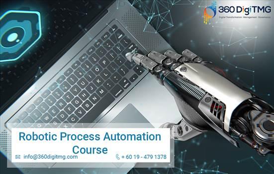 robotic process automation course.jpg by tejaswiniteju