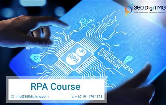 rpa course.jpg by tejaswiniteju