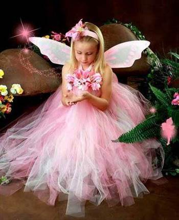 Beautiful Fairy Dress for Girls.jpg by nidhisaxena886