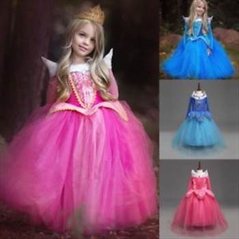 Princess Dresses For Kids.jpg by nidhisaxena886