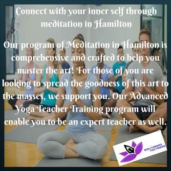 Connect with your inner self through meditation in Hamilton(1).jpg by yogatogo
