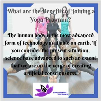What are the Benefits of Joining a Yoga Program_.jpg by yogatogo