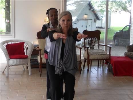 Yoga teacher training Barbados by yogatogo