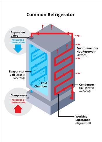 quantum-refrigerator-common.jpg -