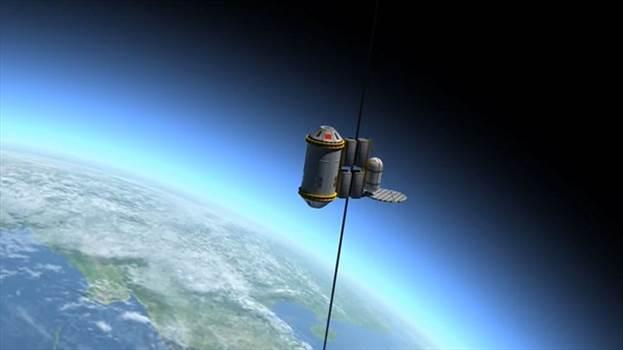uzayasansoru-1.jpg -