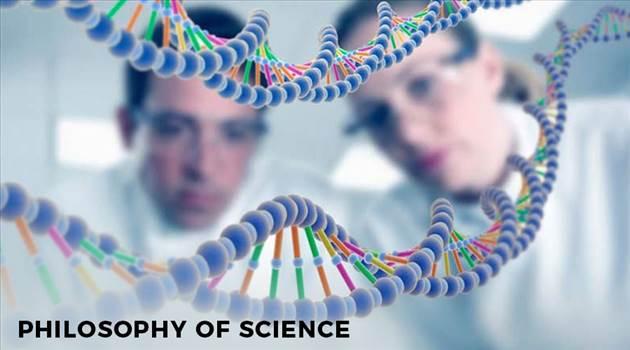 philosophy-of-science.jpg by Acef Ebrahimi