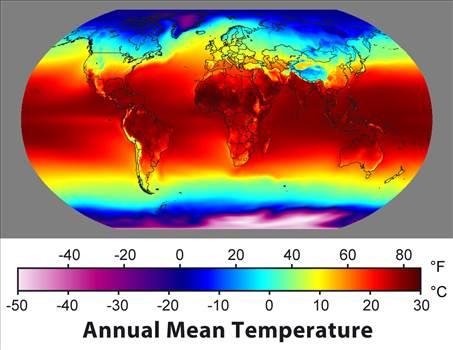 Annual_Average_Temperature_Map.jpg -