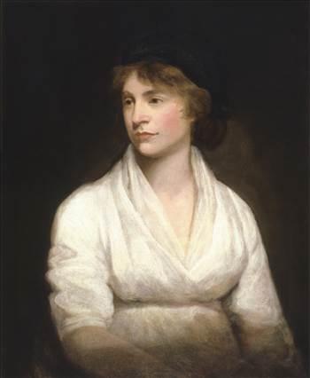 Mary_Wollstonecraft_by_John_Opie_(c._1797).jpg by Acef Ebrahimi