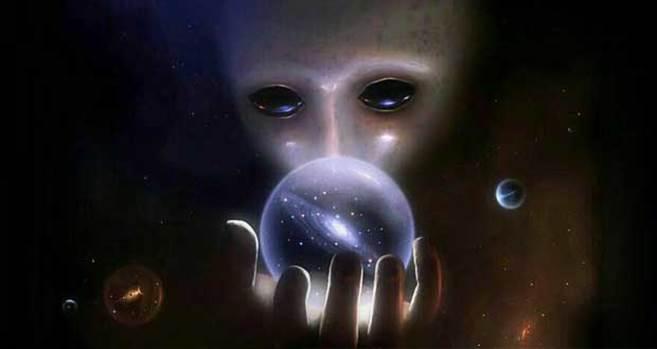 alien-life.jpg by Acef Ebrahimi