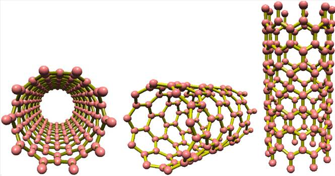 Single-wall-carbon-nanotube-structures.png by Acef Ebrahimi