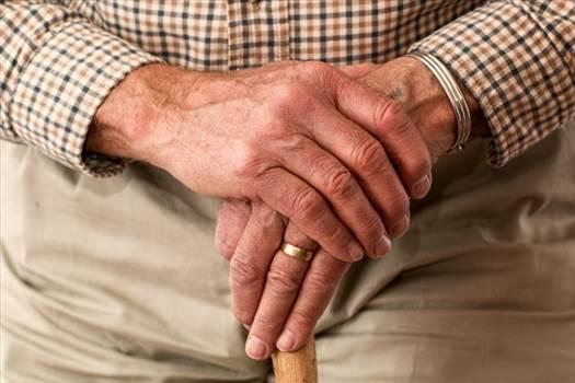 old-man.jpg -