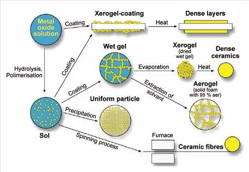 nanoparticles_4.jpg -