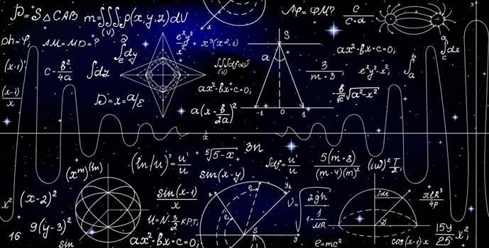 PhysicsNobel-1024x520.jpg -