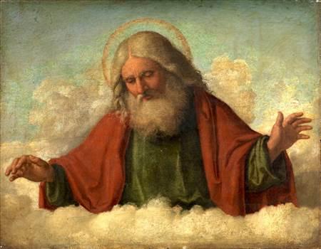 Cima_da_Conegliano,_God_the_Father(1).jpg by Acef Ebrahimi