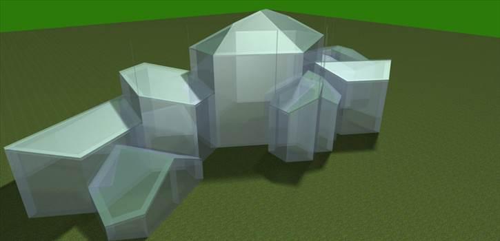 crystall_haus_plan_by_pitsuca-d5kai3f.jpg by Acef Ebrahimi