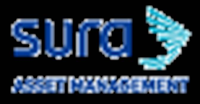 Logo-SURA-AM-Curvas.png by teresayfacundo