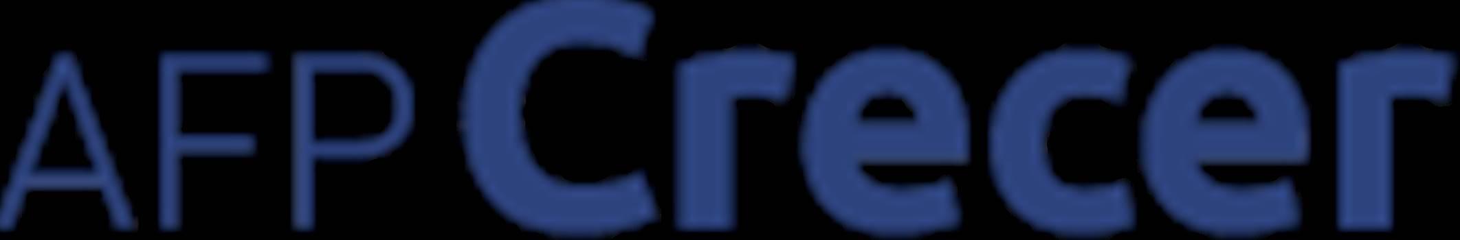afp_crecer_logo pequeño 4 (2).png by teresayfacundo