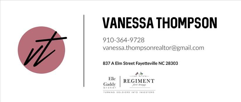 Vanessa Thompson email signature .jpg by thomv1990