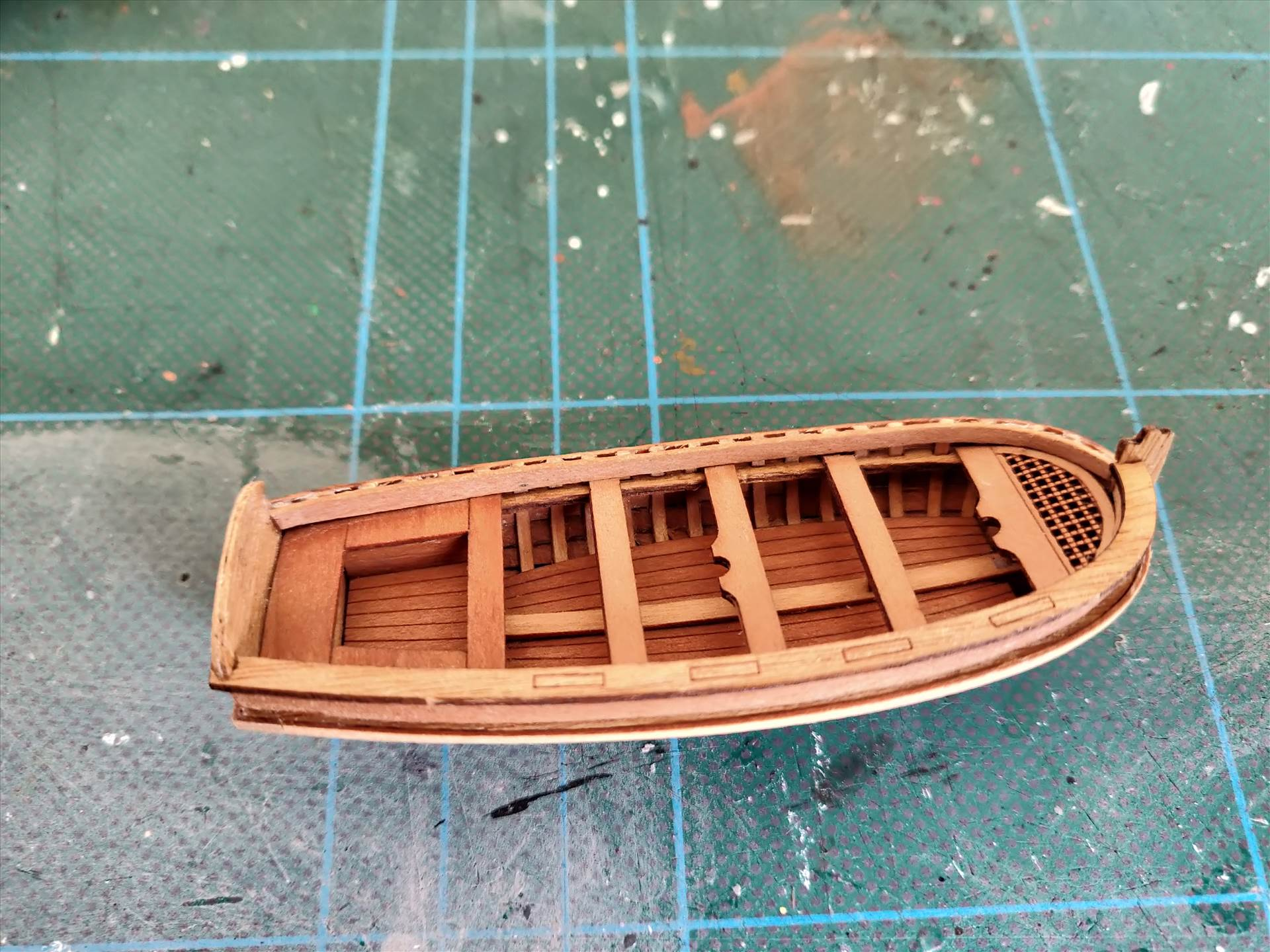 LifeboatG10.jpg  by Aginvicta