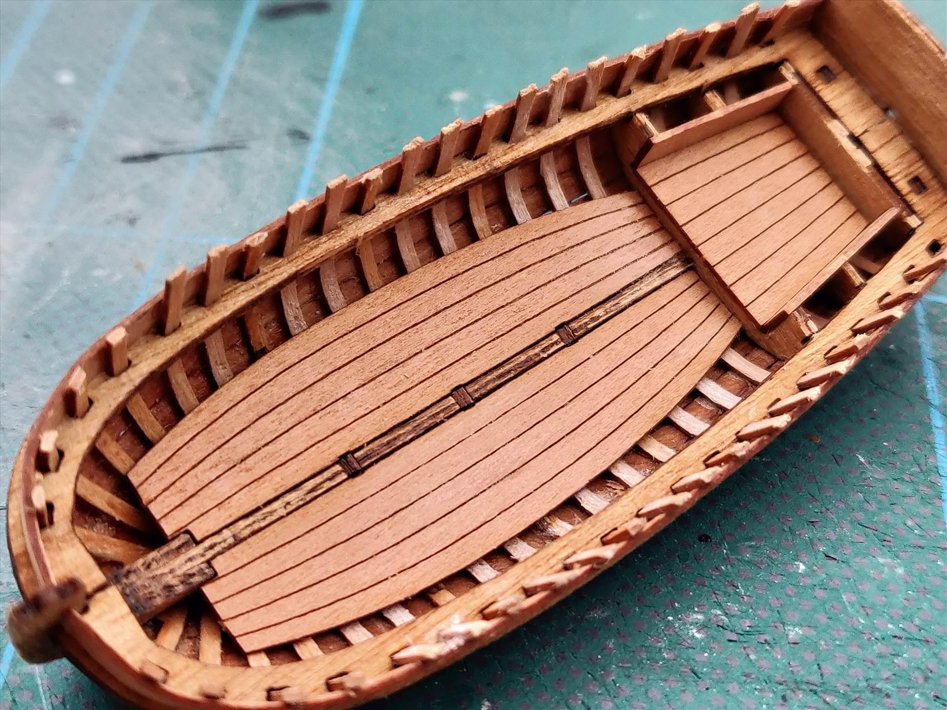 LifeboatF5.jpg  by Aginvicta