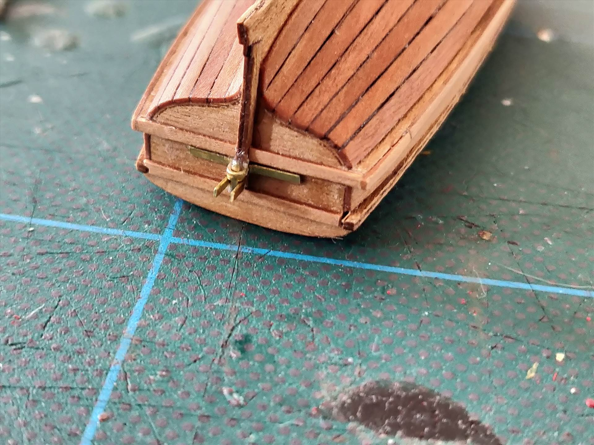 LifeboatI1.jpg  by Aginvicta