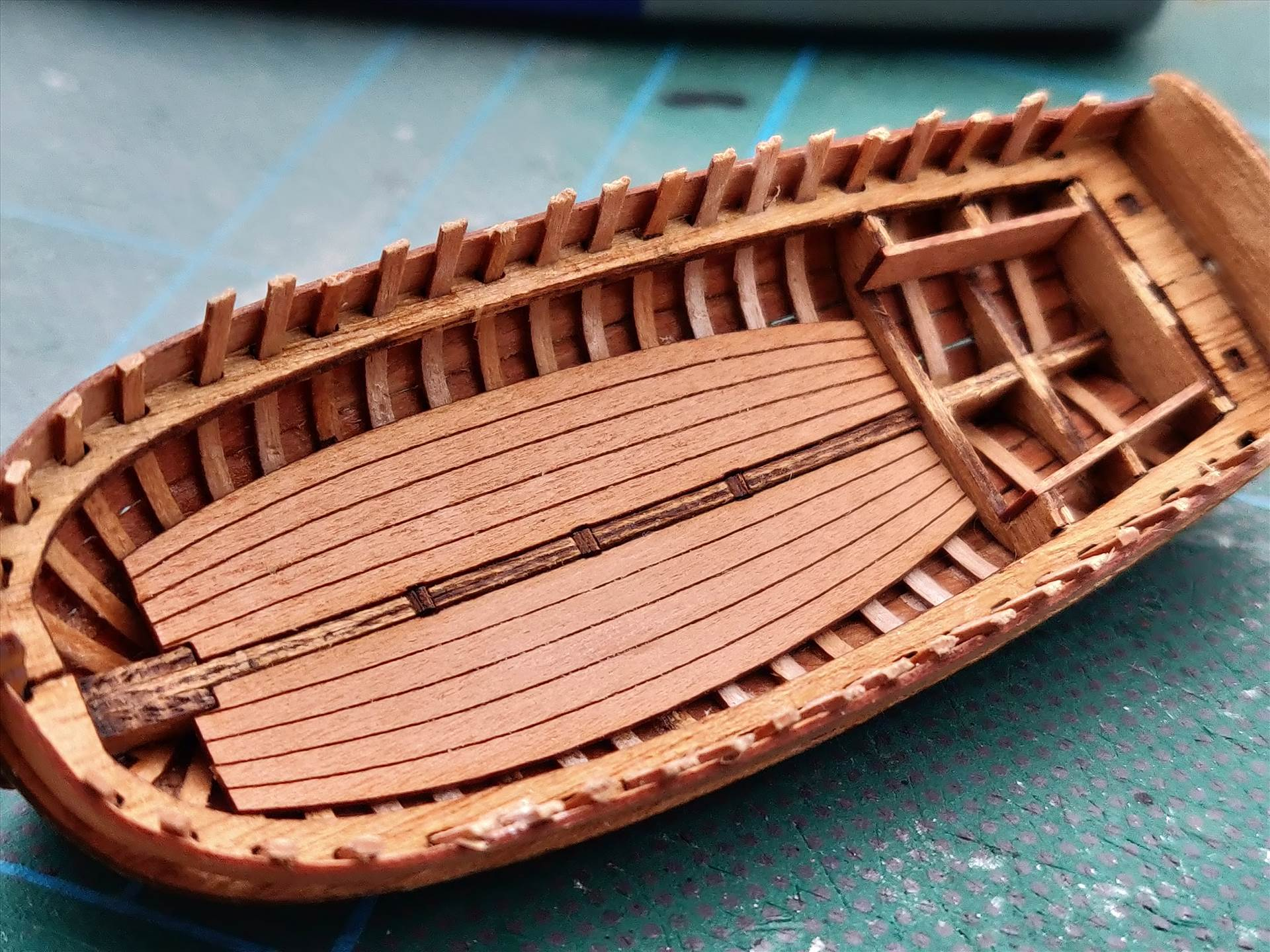 LifeboatF4.jpg  by Aginvicta