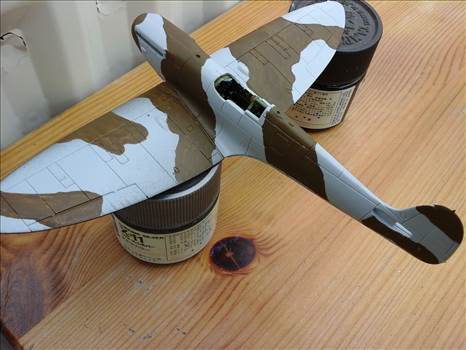 SpitfireD10.jpg -