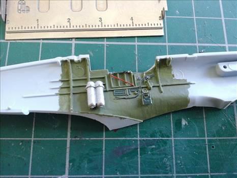 SpitfireB4.jpg -