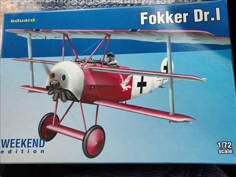 FokkerTri.jpg -