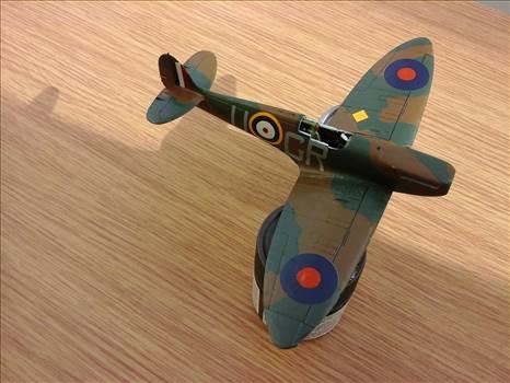 SpitfireE4.jpg by Aginvicta
