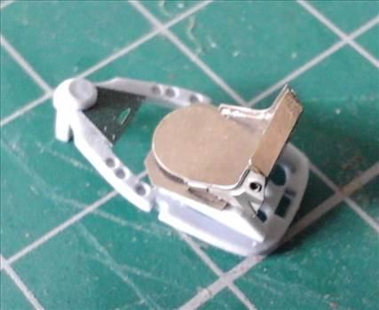 SpitfireA3.jpg -