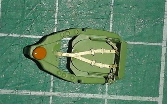 SpitfireA6.jpg -