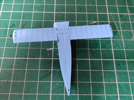 FokkertriA8.jpg -