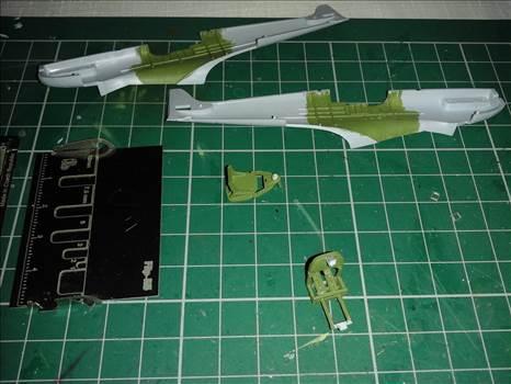 SpitfireA5.jpg -