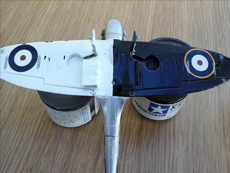 SpitfireE5.jpg by Aginvicta