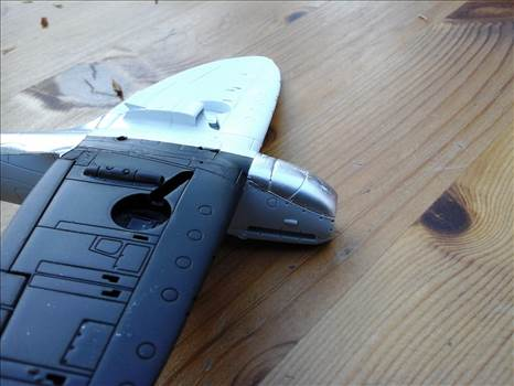 SpitfireD7.jpg -