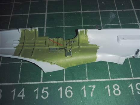SpitfireB3.jpg -